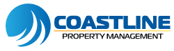 Coastline Property Management