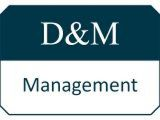 D & M Realty and Management