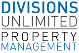 Divisions Unlimited Inc - Property Management
