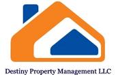 Destiny Property Manangement LLC