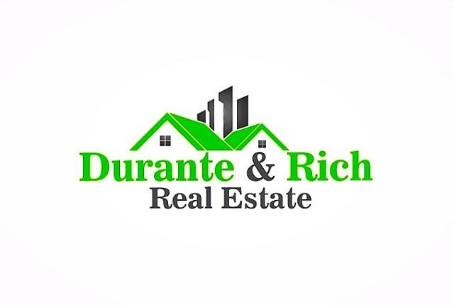 Durante & Rich Real Estate