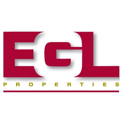 EGL  Properties, Inc.