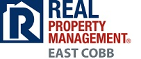 Real Property Management East Cobb LLC