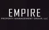 Empire Property Management Group, LLC