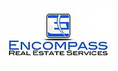 Encompass Real Estate Services