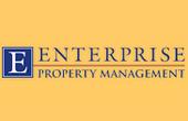 Enterprise Property Management
