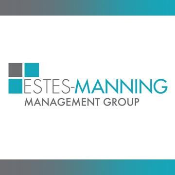 Estes-Manning Management Group