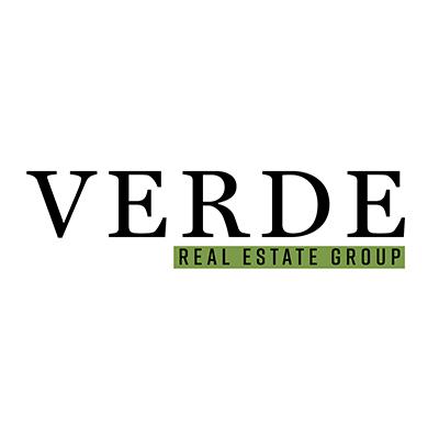 Verde Property Management