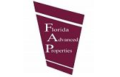 Florida Advanced Properties