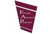 Florida Advanced Properties