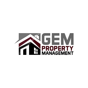 GEM Property Management