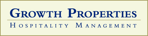 Growth Properties Hospitality Management