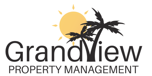 Grandview Property Management