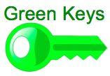 Green Keys Property Management LLC