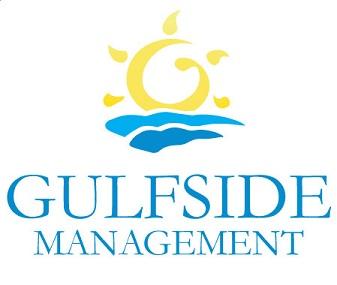Gulfside Management
