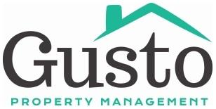Gusto Property Management