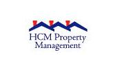 HCM Property Management