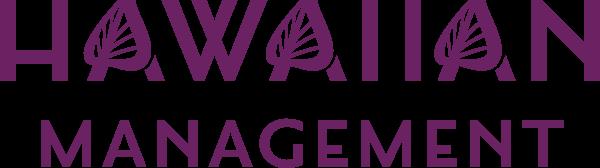 Hawaiian Management