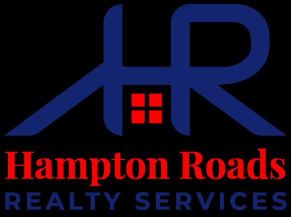 Hampton Roads Realty Services