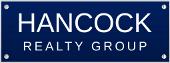 Hancock Realty Group