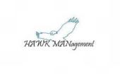 Hawk Management