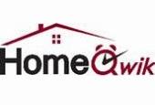 HomeQwik