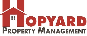 Hopyard Property Management
