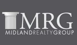 Midland Realty Group