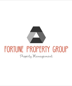 Fortune Property Group
