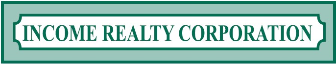 Income Realty Corp