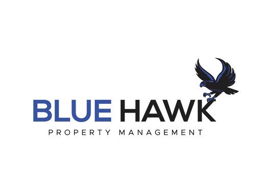 Blue Hawk Property Management