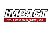 IMPACT REAL ESTATE MANAGEMENT INC