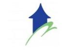 imax Property Management
