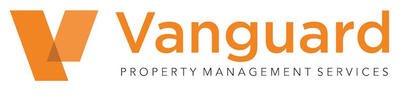 Vanguard Property Management