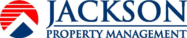 Jackson Property Management