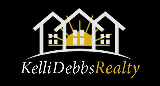 Kelli Debbs Realty
