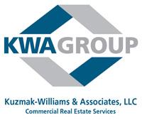 KWA Group - Kuzmak-Williams & Associates, L.L.C.