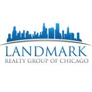 Landmark Property Management