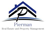 Pierman Property Management