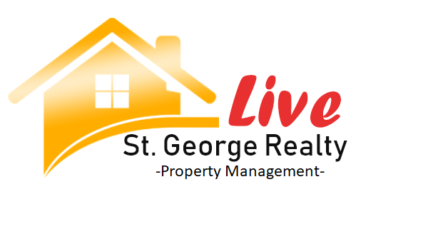 Live St George Realty