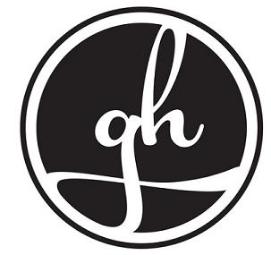 Gulf Harbor Management Group