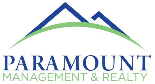 Paramount Property Management & Realty