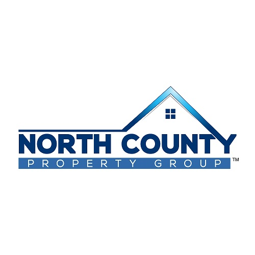 North County Property Group