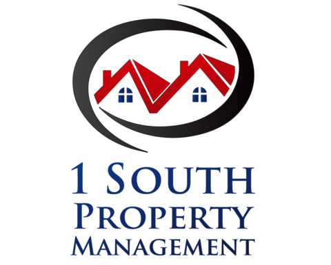 1 South Property Management
