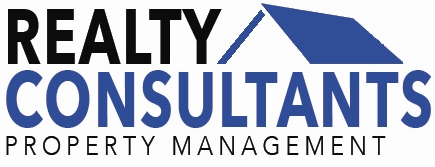 Realty Consultants Property Management Division