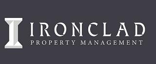 Ironclad Property Management