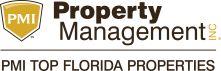 PMI Top Florida Properties