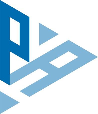 Paul Associates, Inc.