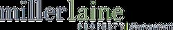 Miller Laine Property Management
