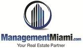 Management Miami, LLC